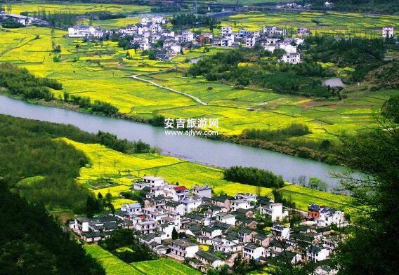 上海周边农家乐